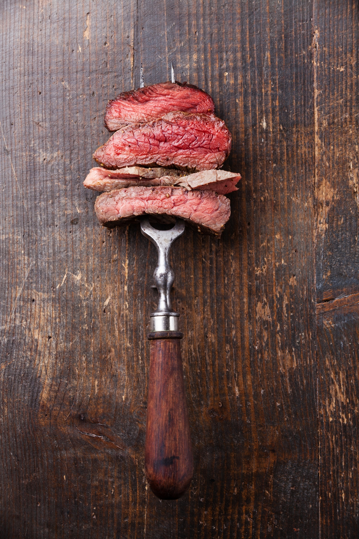 The Best Way to Cook Venison – The 3Abilities