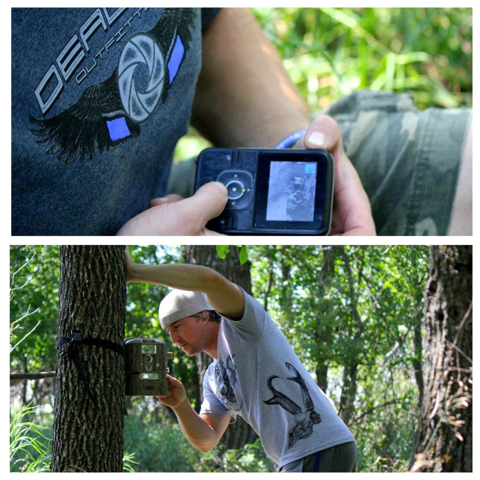 10 Trail Camera Tips That Make ThingsHappen